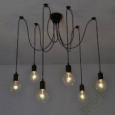 natural light light bulbs cheap light emitting diode christmas lights buy quality light bulbs