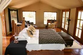 chambre style africain awesome chambre style africaine images ansomone us ansomone us