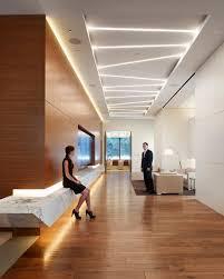 commercial lighting design ideas office lighting ideas
