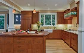 Kitchens Interiors Custom Kitchens