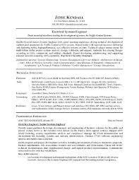 electrician resume template writer resume writer resume exles resume sles for all
