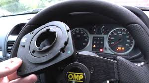 renault steering angle fault problem df076 youtube