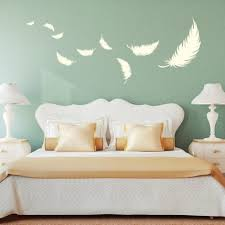 Schlafzimmer Blaue Wandfarbe Uncategorized Tolles Ideen Schlafzimmer Streichen Ideen Kleines