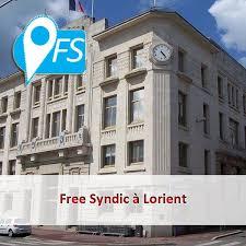 chambre de commerce de lorient changer de syndic de copropriété à lorient free syndic services