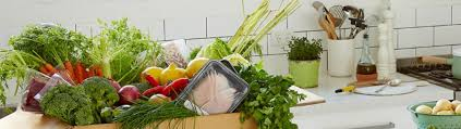 home delivered prepared meals fresh u0026 frozen all about cuisines