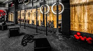 home gym layout design samples crossfit home gym design home crossfit gym layout crossfit gym