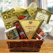 sugar free gift baskets simply sugar free gift basket goodies and treats for the person