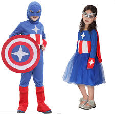 Cheap Men Halloween Costumes Cheap Men Halloween Costume Men Halloween Costume Deals