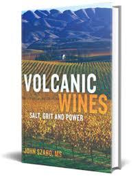 wine u0026 spirits magazine book review rocks in your glass