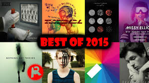 top 50 best songs of 2015 youtube