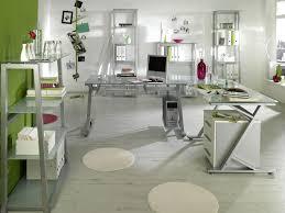 Schreibtisch F Zuhause Schreibtisch Für Das Home Office Finden Wohnen