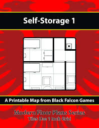 modern floor plans collection bundle black falcon games llc