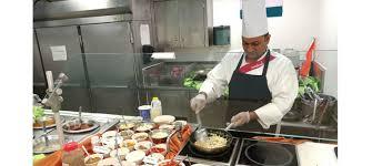 sodexo cuisine flavors of india coming to dsu dakota state
