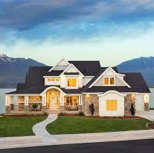 a dream house home design dream house best dream home designs with strikingly