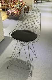 Metal Bar Chairs Online Get Cheap Metal Bar Chairs Aliexpress Com Alibaba Group