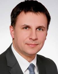 irek czarnowski home page