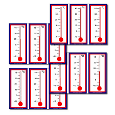 98 best measurement and temperature images on pinterest math