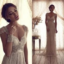 lace wedding dresses vintage high quality 2014 vintage wedding dresses from bling bling deals