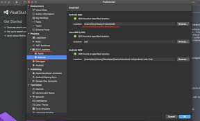 android studio memory leak testing for existing android