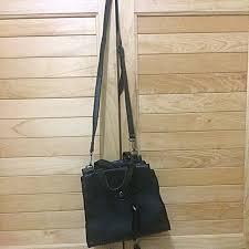 Tas Chanel Zalora tas merk zalora preloved fesyen wanita tas dompet di carousell