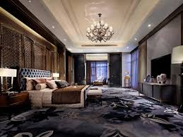 Luxurious Bedrooms Luxury Bedroom Accessories For Master Bedroom 4 Home Ideas