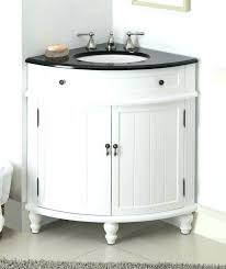 makeup vanity with sink small bathroom double vanity sinks and vanities for small small