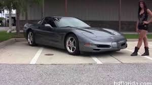 used corvette prices used 2003 chevrolet corvette for sale