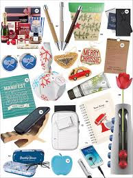 corporate gifts say thanks to your colleagues hardtofind