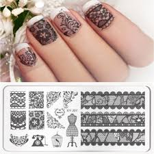 online get cheap nail stamps art aliexpress com alibaba group