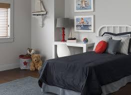 pebble grey kid u0027s room kids u0027 room colours rooms by colour cil ca
