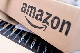 amazon purchase on black friday 2017 news amazon up ahead of prime day new service hits best buy the