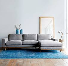 living room furniture sofas and teak furniture originals furniture