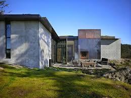 Best Architect 19 Best U201cforms Assembled In The Light U201d 7 Sun Kissed Surfaces That