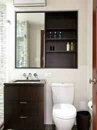 narrow bathroom storage cabinet narrow storage cabinet soundbubble club