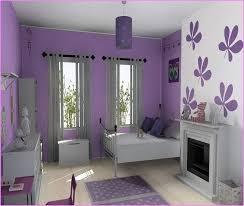 purple bedroom ideas for teenage girls sophisticated bedroom ideas for teenage girls purple ideas