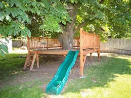 112 best backyard fun images on pinterest playground ideas diy