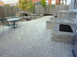 Backyard Patio Stones Remarkable Ideas Backyard Stone Magnificent Backyard Patio