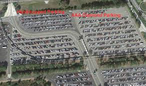 Map Of Magic Kingdom Orlando by Special Needs Are Universal Handicapped Parking At Walt Disney World