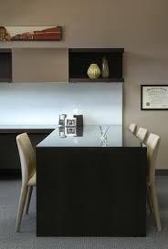 Home Design Center Michigan by Portfolio U2014 Dunlap Design Group Llc Michigan Interior Design