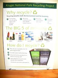 haltonrecycles encouraging the 3rs u2013 reduce reuse recycle