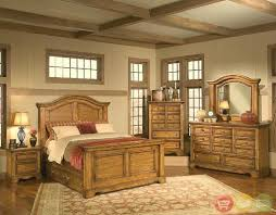 Free Furniture In Oklahoma City furniture classic style rustic bedroom furniture photo go back