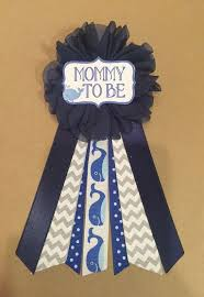 Nautical Themed Ribbon - best 25 whale baby showers ideas on pinterest whale baby