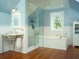 bathroom floor plans 5 x 10 house plan bathroom renos small remodel by floor x perky standard