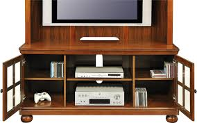 Corner Tv Cabinet For Flat Screens Furniture Classy Design Of Whalen Flat Panel Tv Console For Home