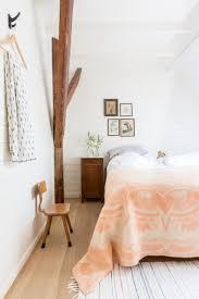 peach colored bedroom creditrestore us full size of bedrooms light peach bedroom light peach bedroom feminine bedroom bedroom layouts