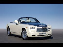 roll royce drophead 2012 rolls royce phantom drophead coupe series ii front angle