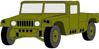 yellow jeep clipart jeep car hummer vehicle army png image pictures picpng