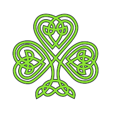 photos of st patrick s day free download clip art free clip