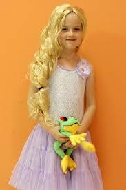 Princess Lolly Halloween Costume 318 Halloween Images Halloween Crafts