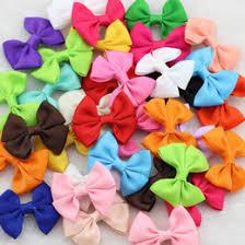 hair ribbons discount hair ribbons 2017 hair